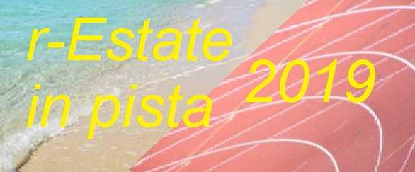 Calendario Corripuglia 2020.Camp