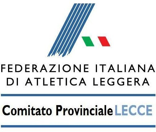 Comitato Provinciale FIDAL Lecce