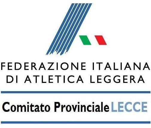 Fidal Lombardia Calendario.Comitato Provinciale Fidal Lecce
